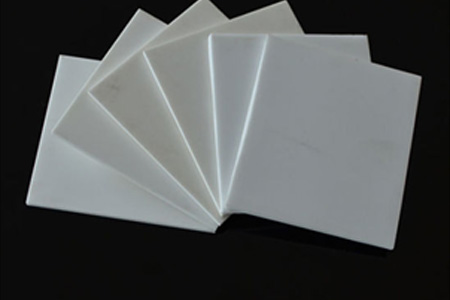 AlN Ceramic substrate
