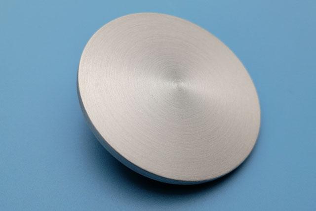 Aluminum Copper Sputtering Targets (Al/Cu)