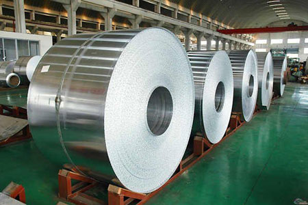 Characteristics and Application of Aluminum