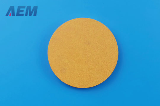 Cadmium Sulfide Sputtering Targets (CdS)