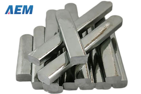 Germanium (Ge) Ingot