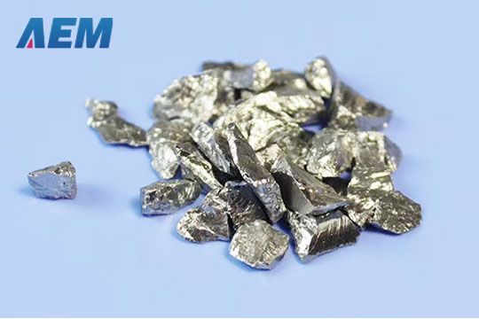 Germanium (Ge) Granules