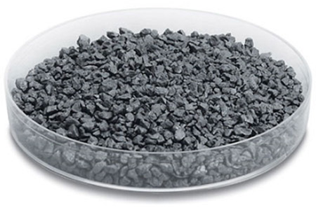 Boron Carbide Evaporation Material (B4C)