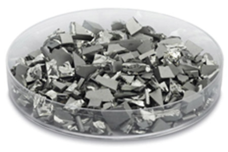 Germanium Evaporation Material (Ge)
