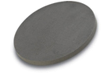Molybdenum Disilicide Sputtering Targets (MoSi2)