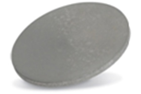 Molybdenum Carbide Sputtering Targets (Mo2C)